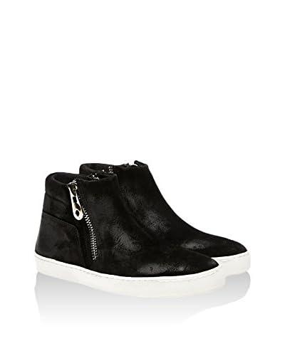 Shoe the Bear Sneaker