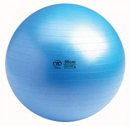 Fitness-Mad 300Kg Anti-Burst Swiss Ball