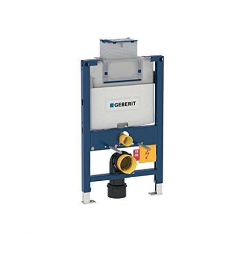 geberit-111003001-bastidor-duofix-con-cisterna-empotrada-omega-de-12-cm-altura-82-cm