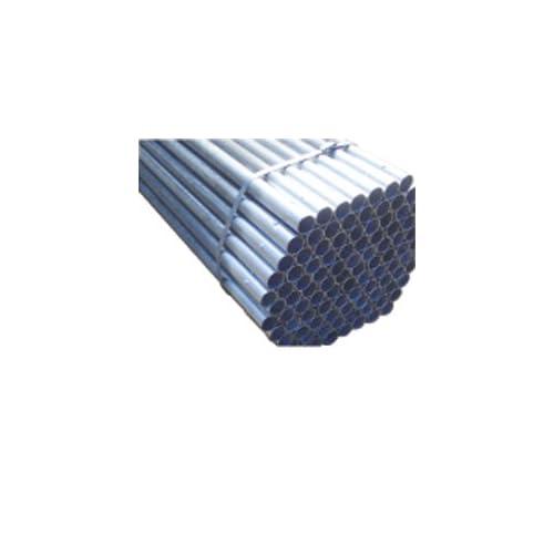 単管パイプ 3.0m Φ48.6×厚2.4mm マルイチ製
