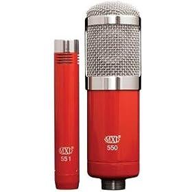 musical instruments recording equipment microphones accessories condenser microphones. Black Bedroom Furniture Sets. Home Design Ideas