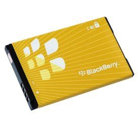 Blackberry Pearl 8100 8220 Flip CM2 Battery