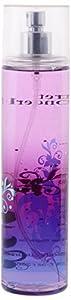 Body Luxuries London Secret Wonder Land for Men and Women - Fine Fragrance Mist, 236 Ml