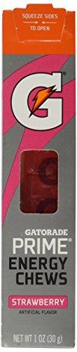 Gatorade-G-Series-01-Prime-Energy-Chews-Strawberry-1-OZ-Pack-of-16