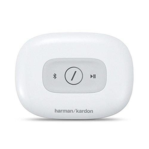 Harman-Adapt-Adaptador-audio-para-TV