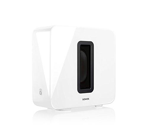 sonos-sub-subwoofer-wireless-integrabile-ai-sistemi-sonos-bianco-lucido