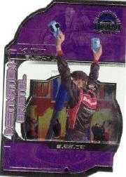 Buy 2004 Press Pass Eclipse Destination WIN #8 Kurt Busch by Press Pass Eclipse