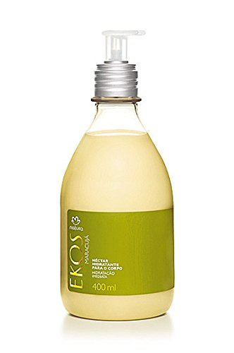 natura-ekos-body-moisturizer-passion-fruit-maracuja-400ml