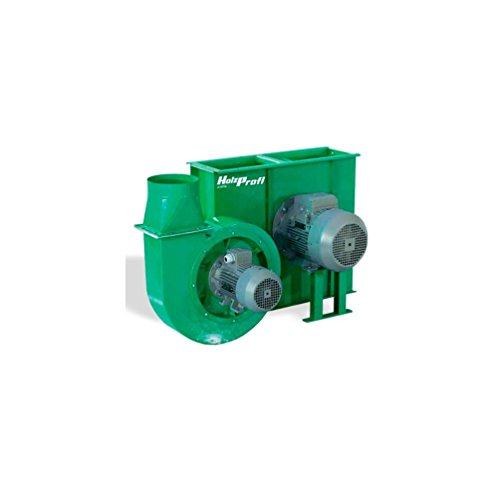 holzprofi-turbine-daspiration-1800-m3-h-1100-w-400-v-g2000