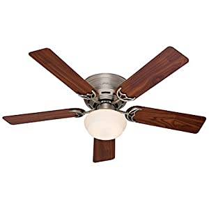 Ceiling Fans: Summer vs Winter Mode - Thingz Furniture