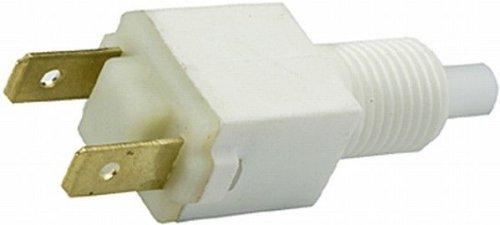 Hella 6DD 008 622-521 Interruptor luces freno