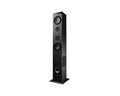 Energy Sistem Tower 5 Système Audio