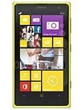 Expert Shield - THE Screen Protector for: Nokia Lumia 1020 *Lifetime Guarantee*