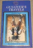 Gullivers Travels by Swift, Jonathan