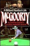 McGoorty: A Billiard Hustler's Life (0806509252) by McGoorty, Danny