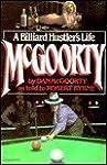 McGoorty: A Billiard Hustler's Life