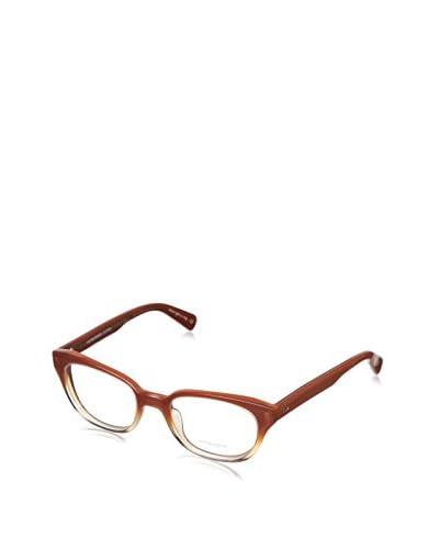 Oliver Peoples Women's Designer Eyewear, Rush Gradient