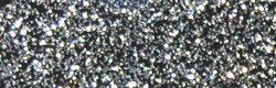 Custom Shop MF1-LB Chrome Silver Micro Flake (MF) MICRO FLAKE (MF) .0