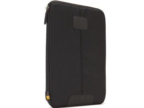 Case Logic Nylon Kindle DX Sleeve (Fits 9.7