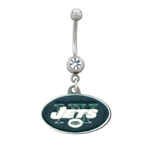 new york jets belly rings price compare