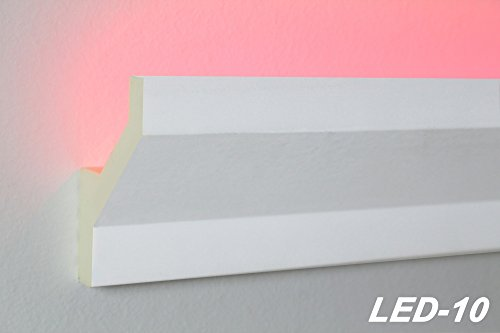 10-meter-pu-stuckprofil-stuckleiste-lichtleiste-led-stuck-stossfest-75x45-led-10
