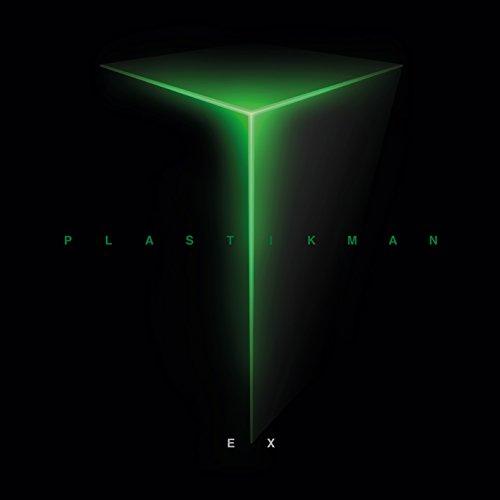 Plastikman-EX-(RETAiL)-2014-SO Download