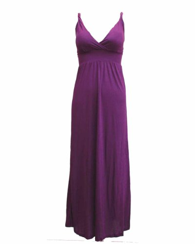 Purple Prom Dresses,Wholesale Cheap Purple Prom Dresses