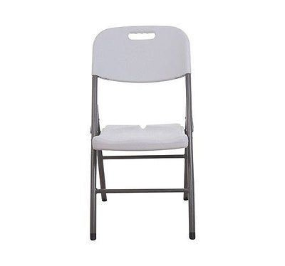 Folding Chairs Buy Folding Chairs Products Online In
