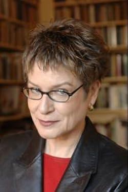 Roxie Munro