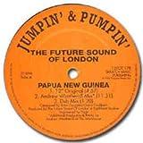 Future Sound of London Papa New Guinea [12