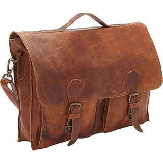 brown-distressed-leather-15-inch-laptop-messenger-brief