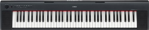 yamaha-np-31-teclado-electronico-plastico-76-teclas-2-altavoces-integrados-color-negro