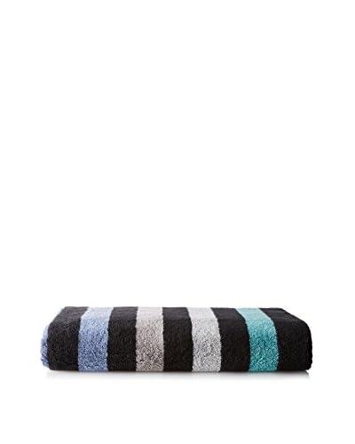 Sonia Rykiel Maison Nuit Bleue Bath Towel, Multi As You See