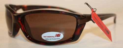 Eyeglass Frame Repair Baltimore : Sunglass on UPC Database