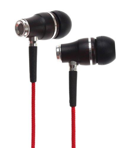 Earphones with microphone nrg - earphones with microphone google