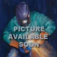 Welder Repair Parts front-240789