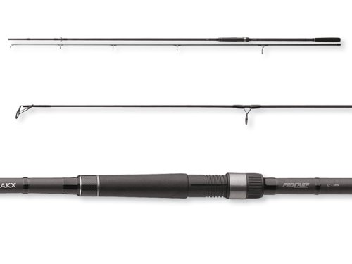 Pro Carp AKX 2-SECTION Carp -