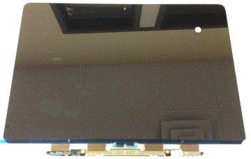 "15.4"" Qxga Glossy Retina Led Screen For Apple Macbook Pro A1398"