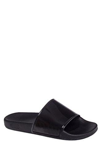 Ariel Slide Comfort Sandal