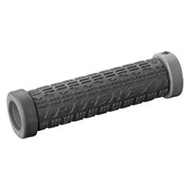 Ritchey Pro Speedmax Locking Mountain Bicycle Handle Bar Grips