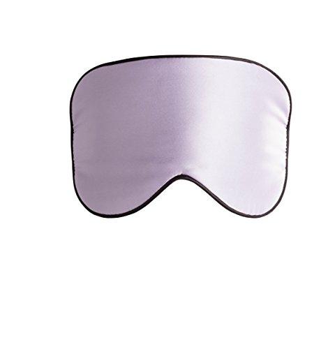 emsk006-sleep-eye-mask-relax-in-the-dark-100-chinese-silk-eye-mask-in-light-lilac