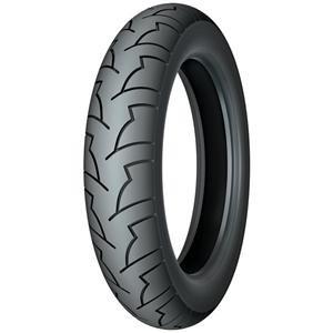 Michelin Pilot Activ Sport Touring Rear Tire - 130/80H-17 TT/--