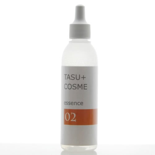 海洋深層水のヒアルロン酸原液・TASU美容液02
