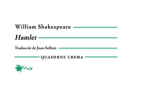 Hamlet (Quaderns)