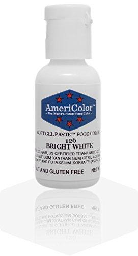 americolor-soft-gel-paste-food-color-75-ounce-bright-white