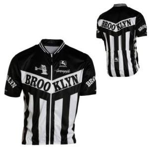 9ac5072d7 Buy Giordana Team Brooklyn Jersey - Short-Sleeve - Men s Now