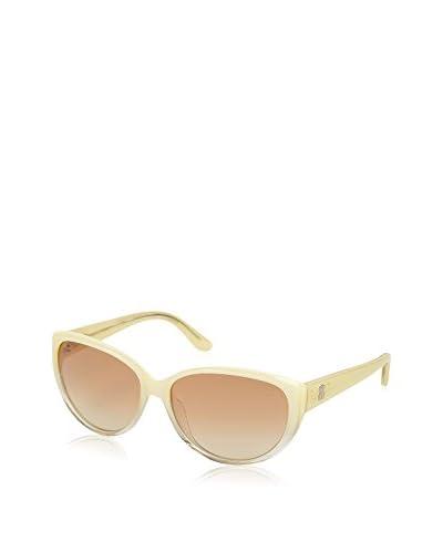 Tous Gafas de Sol STO794S-5707CF (57 mm) Crema