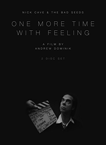 one-more-time-with-feeling-2x-blu-ray