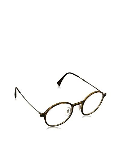 Ray-Ban Montura Rb4068 (46 mm) Havana