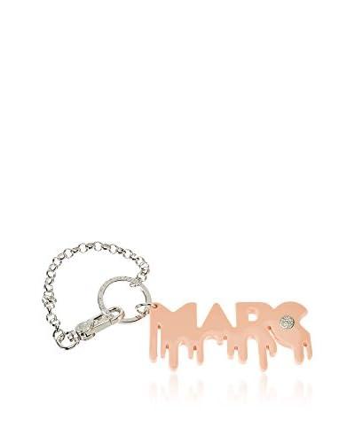Marc by Marc Jacobs Ciondolo Per Borsa Large Drippy